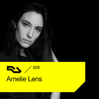 RA.629 Amelie Lens