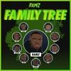 Ramz - Family Tree (Colin Jay & Jose Knight Remix)