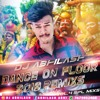 4.K.G.S BAND FULL HD THEENMARR MIX BY DJ ABHILASH