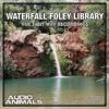 Waterfall - Close Up 1