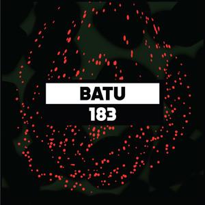Batu - Dekmantel Podcast 2018-06-18 Artwork