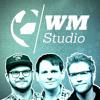 WM-Studio - #02 | Deutschland gegen Mexiko, Eröffnungsfeier, Orakel