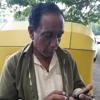 Mukha Mukhi - Auto Drivers Talk About Their Daily Meals  RJ Shivkumar -J Rama Chandra.MP3