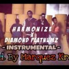 Harmonize Ft Diamond Platnumz Kwangwaru Instrumental Prod By Marquez Krom Mp3