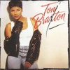 Toni Braxton - Long As I Live(Dillistone Edit)