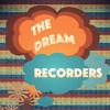 The Dream Recorders - Maison de la Culture Namur