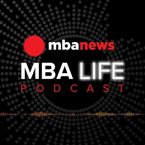 Episode 2 - Paul Wappett - Australian Institute of Business