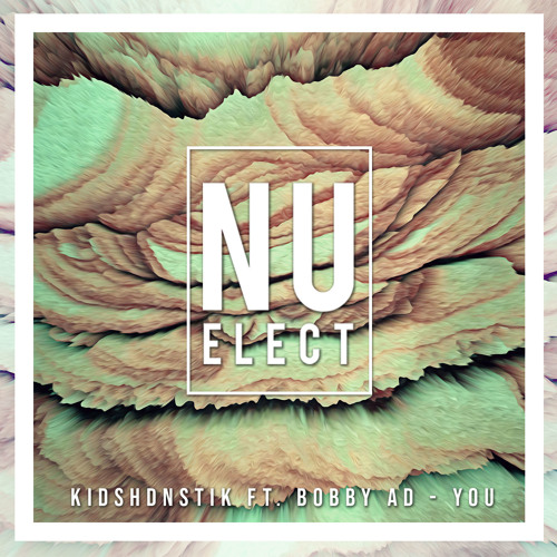 HDNSTIK Ft. Bobby AD - You [ Nu elect Free Download ]