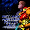NOT JUST ANOTHER PRETTY FACE - A Metroid Rap by B-Lo (ft. xElectricMouse)