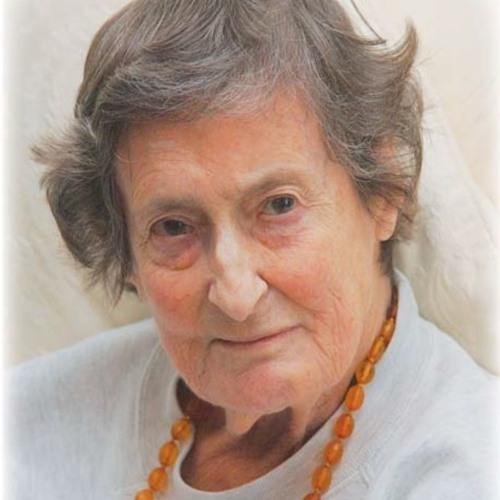 50 Years, 50 Voices: Sucimani remembers Dhivati