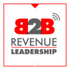 THE SECRET TO BUILDING A ROCKSTAR SALES TEAM WITH LORI HARMON - B2B