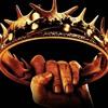 Seven Kings - Anthony Sylvestre (New version)