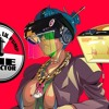 [Prod. By Vr3nux] 24HRS - Lie Detector Ft. LIL PUMP ( instrumental )