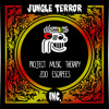 Project Music Therapy - Zoo Escapees (Original Mix)[JTI PREMIERE]