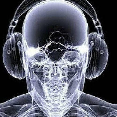 Victor Ruiz&Adam Beyer&Bart Skills - Your Mind 2018_06_18 - 08_00_06 AM 1