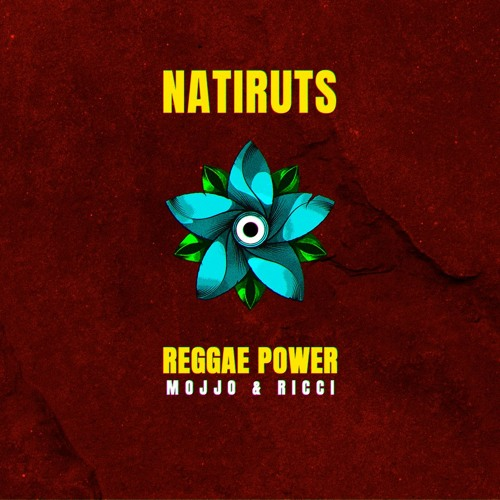 natiruts reggae power mp3