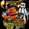 Yenmaadhu Ponne Remix [ DJ DELLY X ]