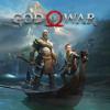 God of War für PS4 (Review)