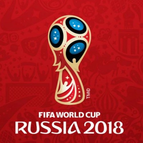 The Politics of the 2018 World Cup