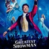 Keala Settle ( OST The Greatest Showman ) Cover