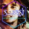 bam Bhole Nath (Remix) - S_TOSH MIX