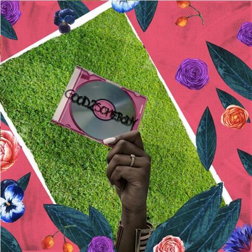 bay b. Bop - good2someody (ft. wyLee)