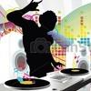 Lolipop Lagelu (Bhojpuri)Songs Remix By DJ GSD