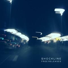 Shockline - Alive