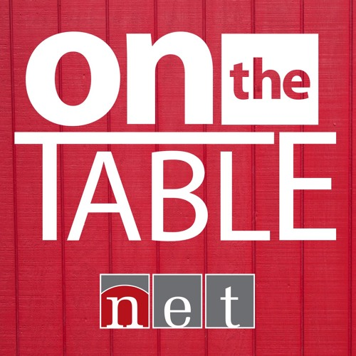 Trailer: On The Table