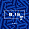 Nik Ros - Be You (Original Mix) [NFU210] - OUT NOW!