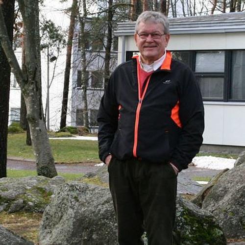 Kolmas itsenäisyystaistelu 20.6.2018 Veli-Antti Savolainen vs Terhi Nieminen-Mäkynen
