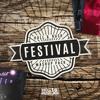 Festival Mashup Pack (Free Download)