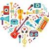 Música Para Trabajar Y Concentrarse Y Memorizar Piano  Música Clásica Relajante Para Trabajar.mp3