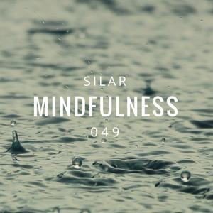 Silar - Mindfulness 049 2018-06-18 Artwork