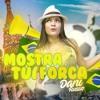 Dani Russo - Mostra Tua Força Brasil (Versão Música Da Seleção) IssoMudaoJogo