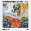 Free Download : Stevie R & CERPINTXT - Ruins (Rhythms of Life Mix) [Chapter 24]