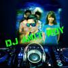 DJ Amit Roy.1997+2018