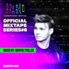 HSMF18 Official Mixtape Series #6: Griffin Stoller [Insomniac Mixtape Monday Premiere]