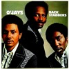 The O'Jays – Back Stabbers (Franka Edit)