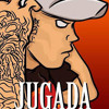 Jugada - One By One