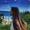 Alexandra Panayatova - Cliché Feat. Luc Oliver (SIIK Remix) BUY= FREE DOWNLOAD