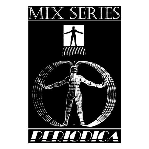 "PRDMIX019 - Manu Archeo in ""Italian Beauty"""