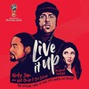 Live It Up (SGRO Remix)