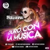 SANTIAGO CARDONA - DURO CON LA MUSICA - SOUND SENSATIONS 011