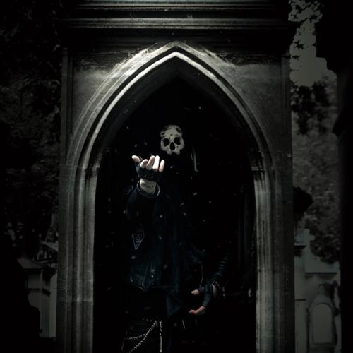 RITUAL DEATH - Luciferian Pyre