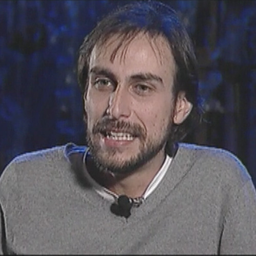 Humberto Junqueira | 2010