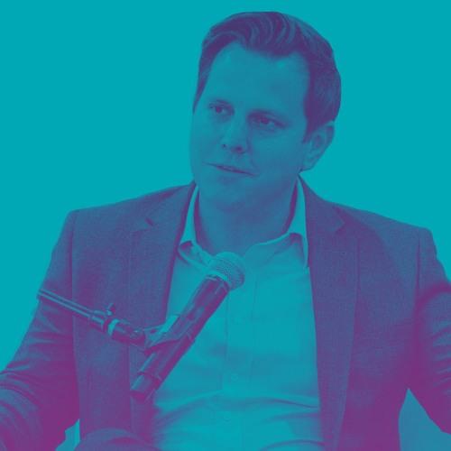 BONUS - Dave Rubin on Digital Media, Crowdfunding, and Comedy (Live)
