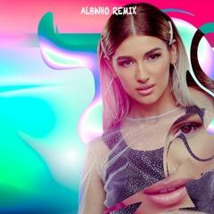 ALINA EREMIA - AS DA (ALBWHO REMIX)