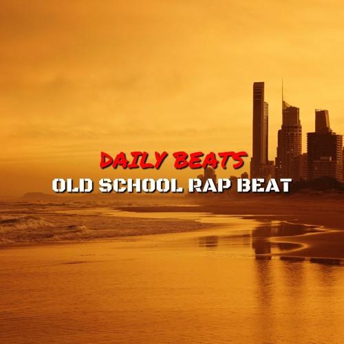 Old School Rap Beat - Different Times | 92 bpm