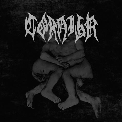 CORNIGR - Shroud Of Satan